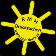 RMH-DRUCKSACHEN